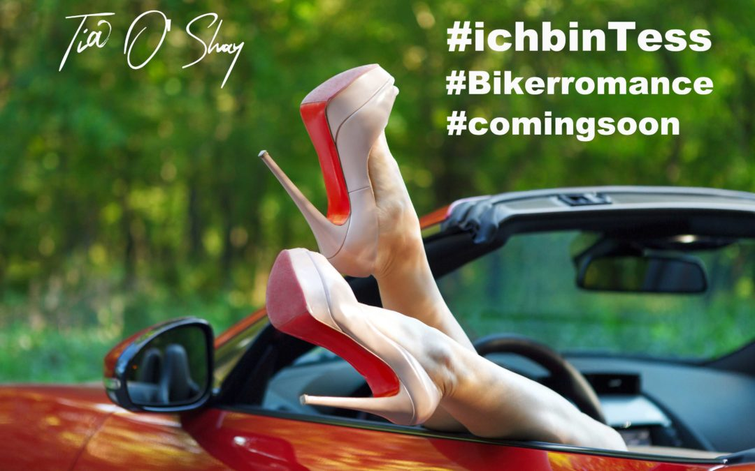 #ichbinTess2
